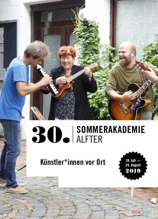 Kuenstler-vor-Ort-2019-01